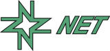 N.E.T. d.o.o. logo