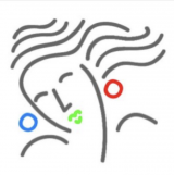 Kozmetički salon Nada Kovač logo