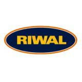 Najam Riwal logo