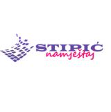 Namještaj-Stipić logo