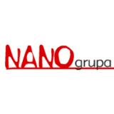 Nano grupa logo