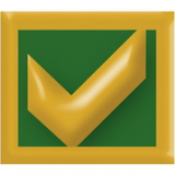 Naše Klasje logo