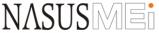 Nasus Mei logo