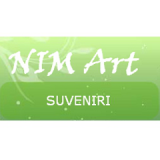 Nim art logo