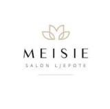 Salon Meisie logo