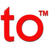 ObjaviTo j.d.o.o. logo
