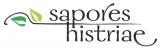 Obrt za poljoprivredu i trgovinu Sapores Histriae logo