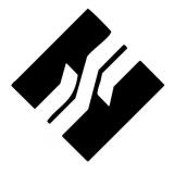 GP IZVEDBA d.o.o. GRIŽANE logo
