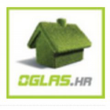 Oglas logo