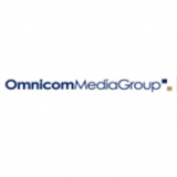 Omnicom media grupa d.o.o. logo