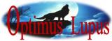 Optimus Lupus doo logo