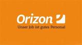 Orizon GmbH logo