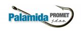 PALAMIDA PROMET j.d.o.o. logo