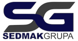 SEDMAK GRUPA logo