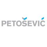 Petošević logo
