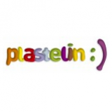 plastelin marketing agency