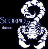 Furaj j.d.o.o Scorpio team logo