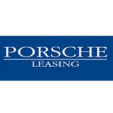 Porsche leasing logo