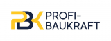 Profi-Baukraft GmbH logo