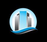 Projekt Mlinovi R.P.  logo