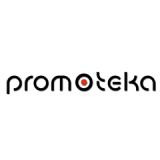 Promoteka logo