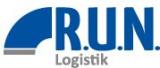 R.U.N. Logistik GmbH logo