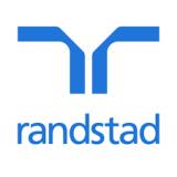 Randstad Deutschland GmbH & Co. KG logo