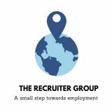 Recruiter j.d.o.o. logo