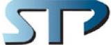 S.T.P. d.o.o. logo