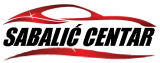 sabalić centar d.o.o logo