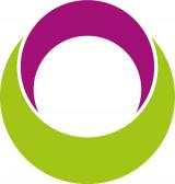 Linara FairCare GmbH logo