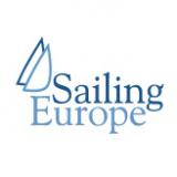 SailingEurope Grupa logo