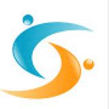 Sales Management d.o.o. logo