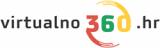 SALES POWER d.o.o. logo