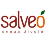 Salveo logo