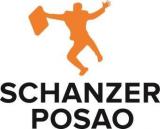 SCHANZER POSAO d. o. o. logo