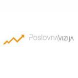 Scientia Studio d.o.o. / Poslovna Vizija logo