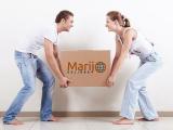 SELIDBE MARIJO logo