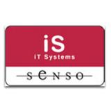 Senso Is logo