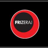 Šiljak promet logo