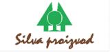 SILVA PROIZVOD d.o.o. logo