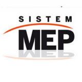 Sistem MEP  logo