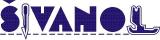 Šivanol Promet d.o.o. logo