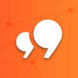 SMSGlobal logo