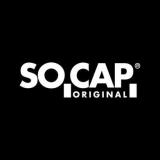 SO.CAP ORIGINAL d.o.o. logo