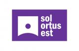 Sol Ortus Est logo