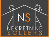 Sollers logo