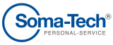 Soma Tech Personal GmbH logo
