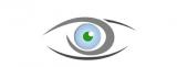 Poliklinika za oftalmologiju BLUE VISION logo