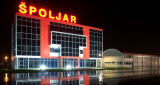 ŠPOLJAR-TRANSPORT D.O.O. logo